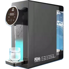 AAA Greencell 5G细胞量子富氢能量水机