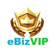 eBizVIP (365 days)